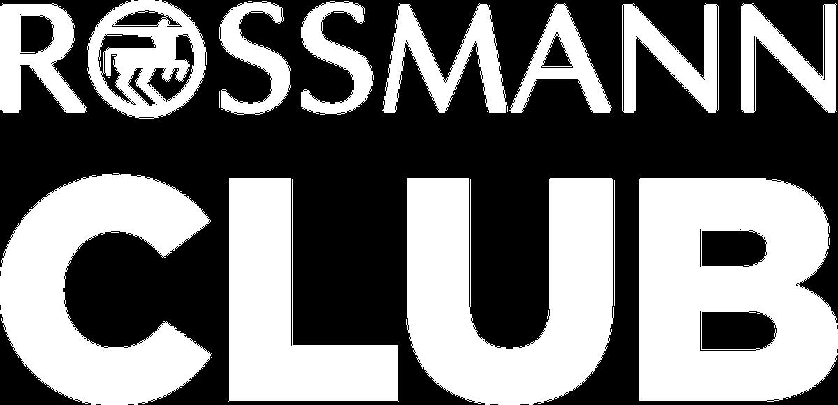 Rossmann club logo