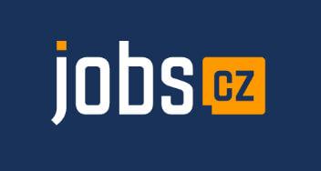 Jobscz logo