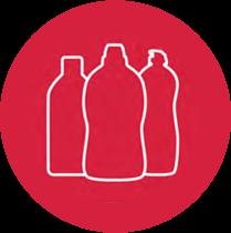 2. Zvolte vhodnou láhev