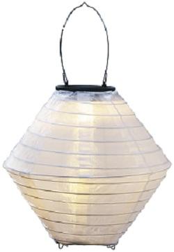 Sluneční lampion